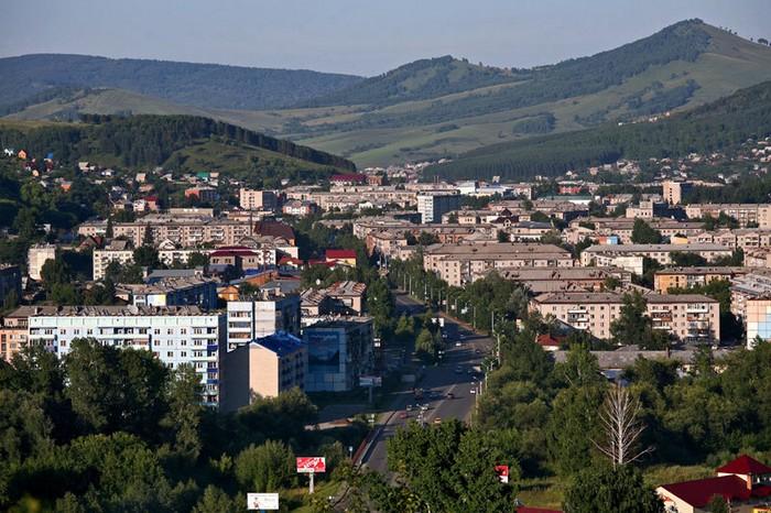 Купить лазеры Горно-Алтайск, купить аппараты, оборудование для косметологии Горно-Алтайск