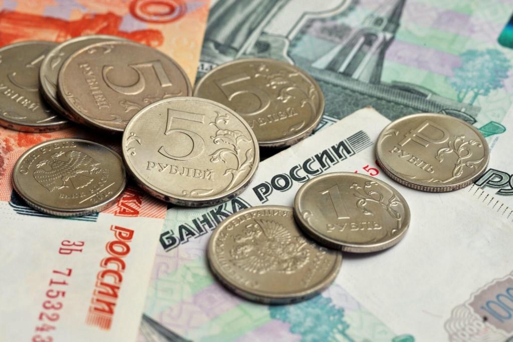 Прожиточный минимум на 2021 год в России