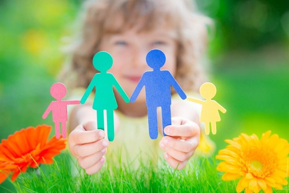 Признание семьи малоимущей в оформление через Госуслуги