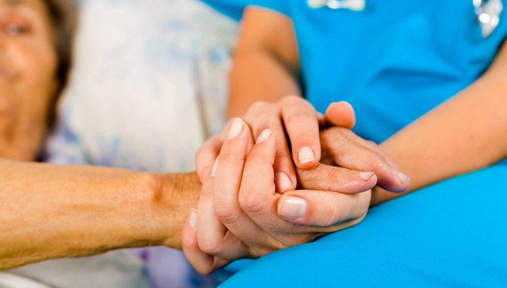 Новые правила лечения онкологических больных в 2022