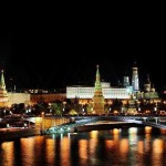 moscow_0_0_Size918X612