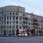 Дом_консервщиков,_Волгоград_001