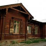 1024px-Пугачёвская,_Волгоград_001