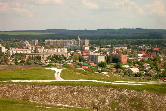 знакомства за 45 в белгородской области