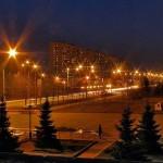 49549641_Tolyatti_nochyu_2