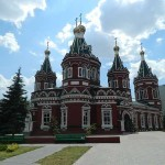 800px-Kazan_Cathedral_on_13_July_2012_002