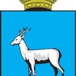 (Samara_oblast)