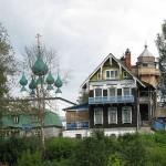 Дом_Нагорских_(-Теремок-)