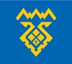 Flag_of_Togliatti_(Samara_oblast)