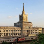 May2015_Volgograd_img19_Central_station