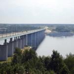 Мост_через_Волгу