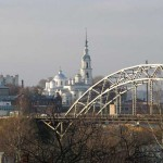 Никольский_мост._Вид_с_Заречья