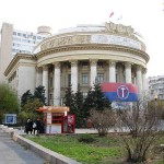 Palace_of_Culture_of_Trade_Unions_in_Volgograd