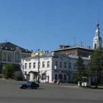 Панорама_городской_площади