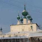 Спасо-Преображенская_церковь_зимой