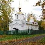 Церковь_Александра_Невского_в_Кинешме