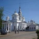 Успенский_собор