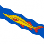 Flag_of_Eisk_(Krasnodar_krai) (1)