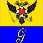 gatchina01