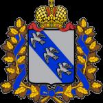 kursk01