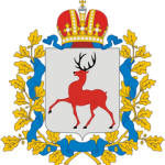 nizhny-novgorod01