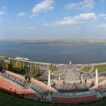 nizhny-novgorod04