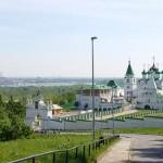 nizhny-novgorod07