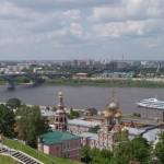 nizhny-novgorod11