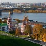 nizhny-novgorod13