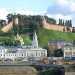 nizhny-novgorod18