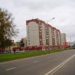 sarov15