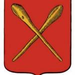 Алексин01