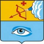Глазов01