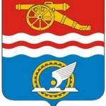 Каменск-Уральский01