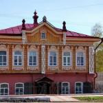 Каменск-Уральский12