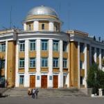 Кызыл14