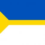 Нижневартовск02