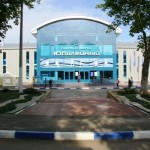 Новомосковск03
