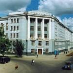 Новомосковск05