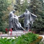 Новомосковск17