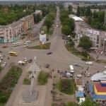 Новомосковск19