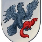 Якутск01
