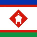 Якутск02