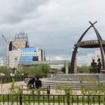 Якутск03