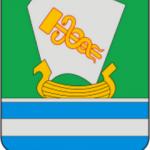 Зеленодольск01
