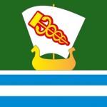 Зеленодольск02