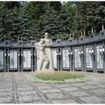 Зеленодольск06