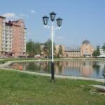 Зеленодольск08
