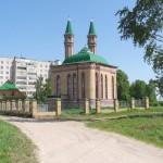 Зеленодольск10