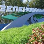 Зеленодольск14